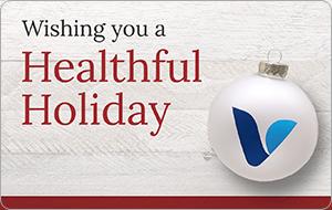 The Vitamin Shoppe® Gift Card